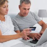 Best tips for buying gifts online