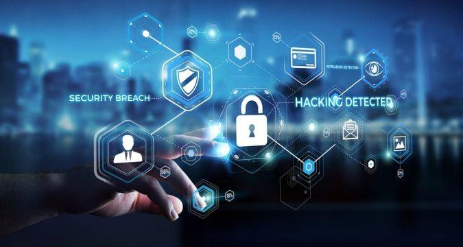 Information security awareness - IT certification